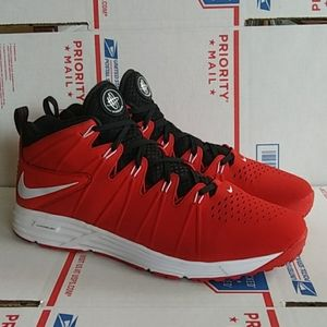 "Nike ""Huarache"" Trainers"
